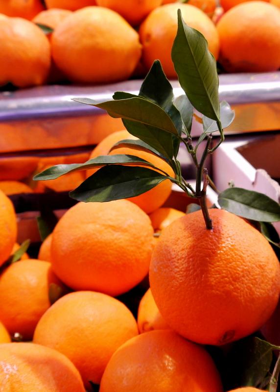 1-oranges